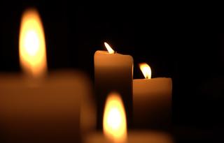 ЗАДУШНИЦА –  корисни упатства и совети во врска со починатите за кои малку знаеме