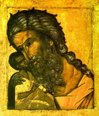 УТРЕ е празникот СРЕТЕНИЕ НА ГОСПОД ИСУС ХРИСТОС (Што означува тој ден?  – Митрополит Јеротеј Влахос)