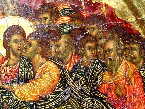 КОИ СЕ ВИСТИНСКИТЕ, А КОИ ЛАЖНИТЕ ПРИЈАТЕЛИ  ( … лажниот е тука само во успесите на пријателот) Свети Нектариј Егински
