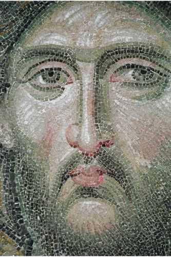 """ШТЕКЕРОТ НА НАШЕТО СРЦЕ ДА ГО ВКЛУЧИМЕ ВО НЕГОВАТА ЉУБОВ !  (""""Облак од маченици"""", како што вели апостолот Павле.)"""