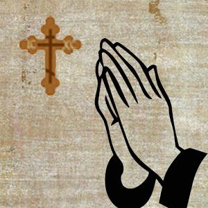 КАКО  И КОГА НАШИТЕ МИСЛИ И ЗБОРОВИ СЕ ПРИЧИНА ЗА НЕСРЕЌАТА НА ДРУГИОТ?