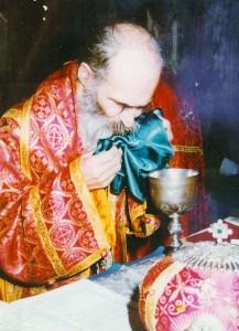 За светоста на Гаврил Светогорецот – Епископот Велички(Архиепископ Охридски и Македонски г.г. Стефан)