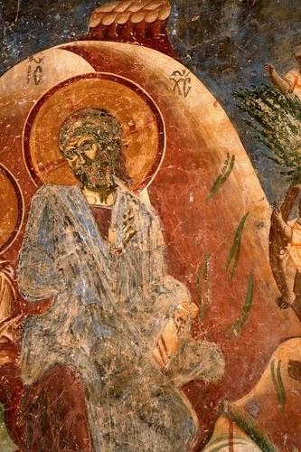 Ако Бог ја тргне раката од нас и ние ќе паднеме (Архимандрит Дамаскин –  за простувањето)