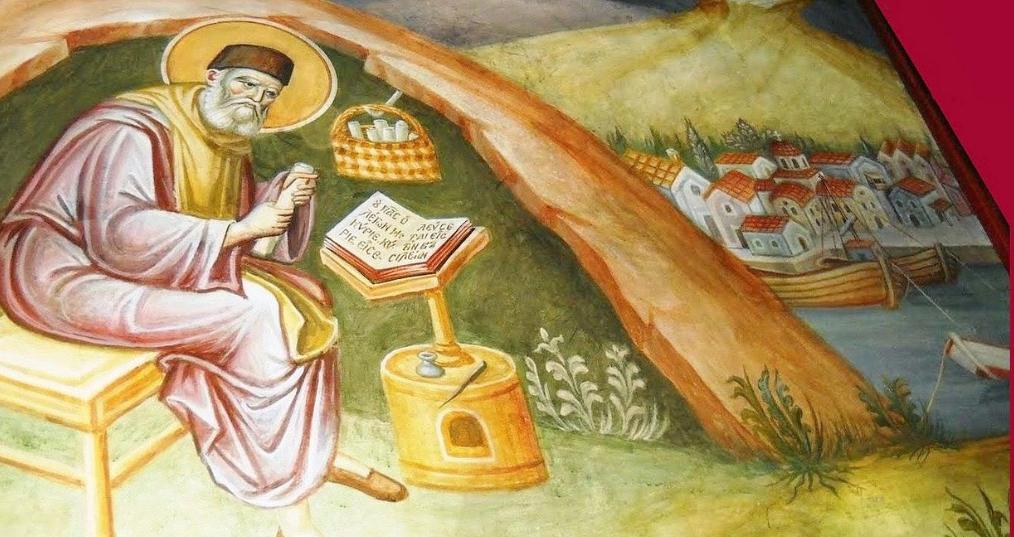 СТАРЕЦ САМПСОН (Совети и одговори на писма )