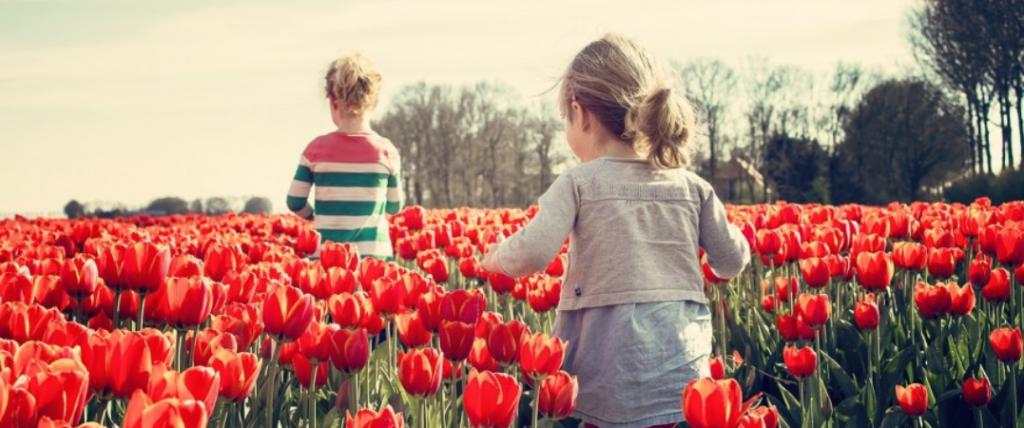 Претерано заштитничкиот став на родителите  им нанесува штета на децата!
